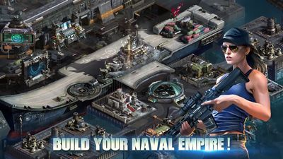 戦艦ファイナル ゲームアプリ2